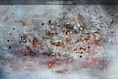 Perséide-50x100